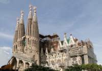 Top 5 UNESCO World Heritage Sites in Spain