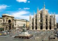 Top 5 UNESCO World Heritage Sites in Italy