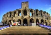 Top 5 UNESCO World Heritage Sites in France