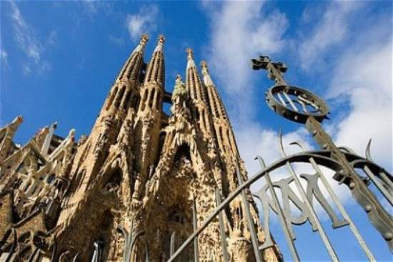 The Most Fun Places You Can Visit When in Barcelona