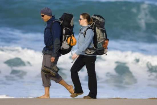 21 Signs that You are a Backpacker