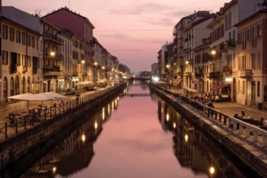 Top 5 Sights to See When in Milan, Italy