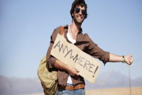 Travelling as a Student: How to Globetrot with a Limited Budget