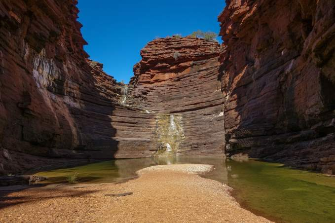 10 Amazing Places To Visit In Western Australia